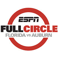 ESPN Full Circle