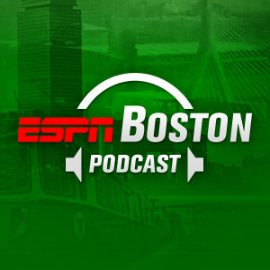 ESPN Boston Radio