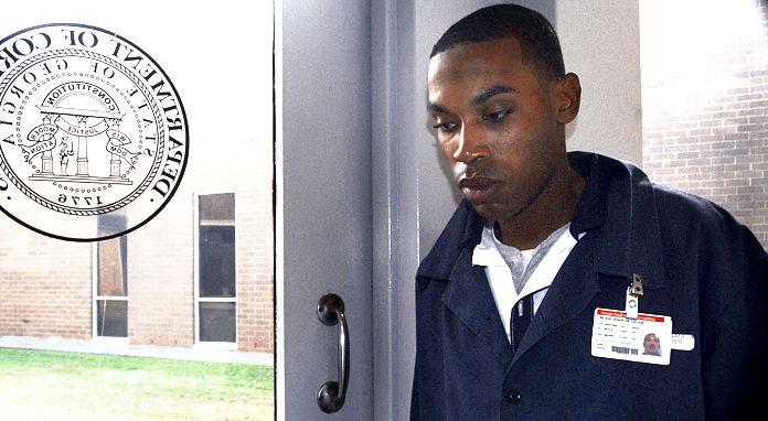 Oral sex wilson court sentence free