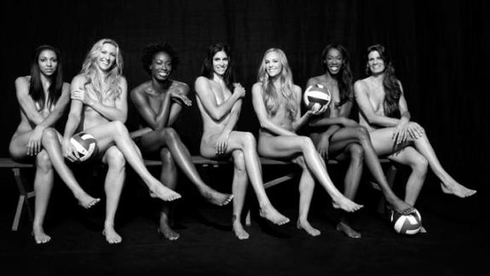 issue team body Espn volleyball