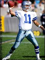 c809654e701 Monday Night Football - Where are they now: Danny White