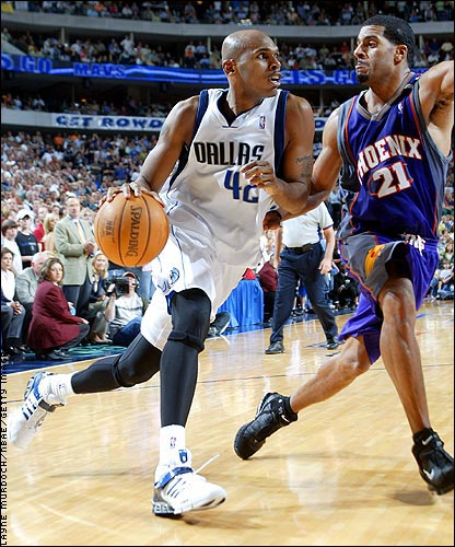 e16f64dbf01615 Stackhouse missed the first 26 games of this season with a sore knee, but  he finally made his season debut Dec. 23, and sure enough, ...