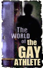The brief history of gay athletes