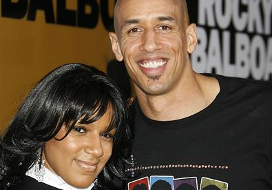 Sorry, that doug christie gay useful message