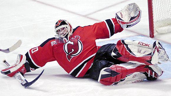 Team Preview  New Jersey Devils - NHL - ESPN 060781c1b62