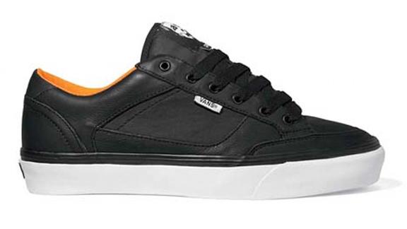 vans cult shoes
