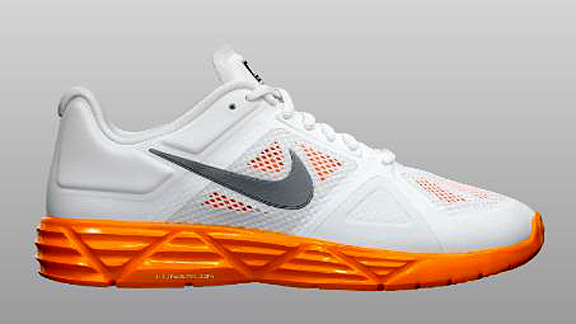 e03a4d21ae62 My Obsession by Nike -- Nike Lunar Sweet Victory Shoe