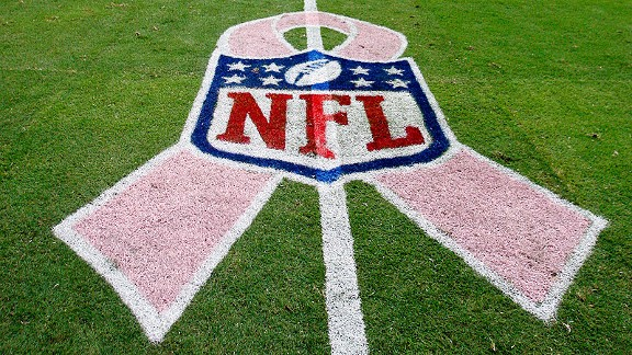 espnw_g_nfl-ribbon01jr_576.jpg