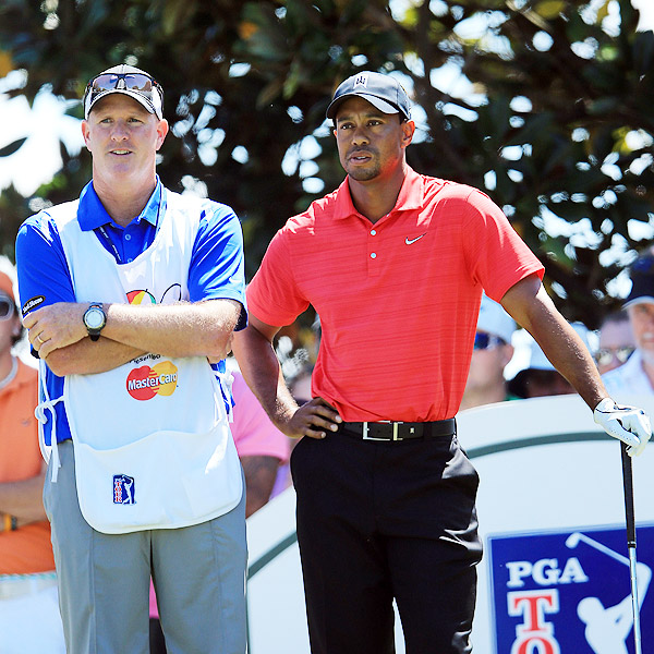 Tiger Woods wins 7th Bay Hill title - ESPN