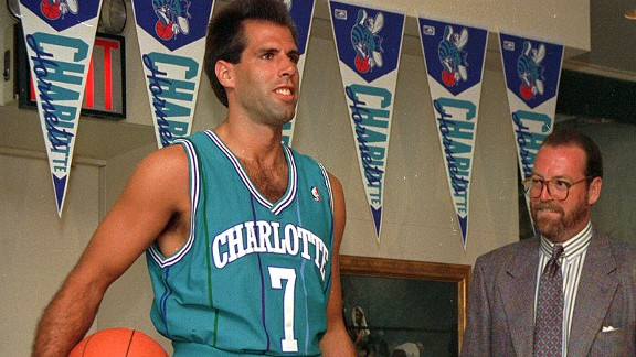 96e20c386 Uni Watch says  Redesign the Hornets! - SportsNation - ESPN