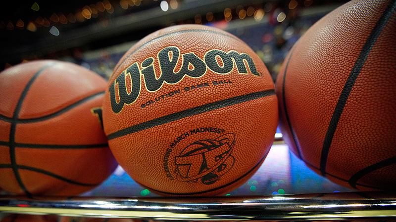 Write an essay about basketball : Original content