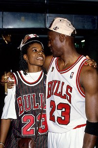 Image result for sheryl swoopes