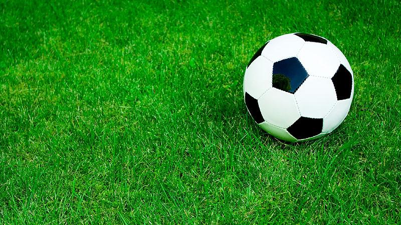 Resultado de imagen de soccer