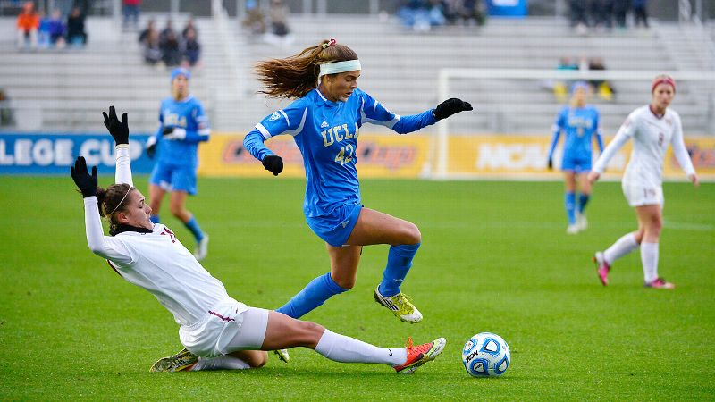 college essays soccer By now, most high school seniors planning to attend college in the fall have selected their chosen institute of higher education it's an exciting time for you, wildcats &#3913, and you probably have some questions about your future.