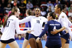 97546b93 espnW -- Penn State Nittany Lions excel in every way in NCAA women's ...