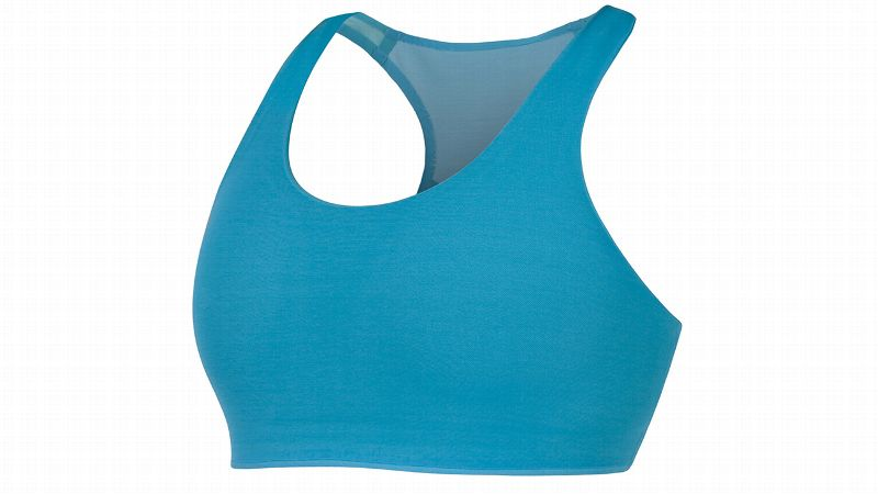 37571df87a7ea espnW -- Gear Box -- Best new sports bras
