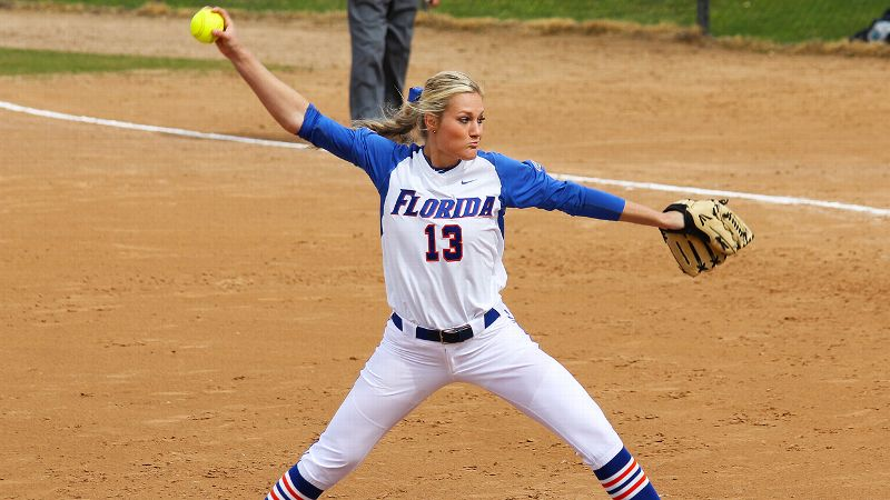 Amusing phrase Hot college softball players commit