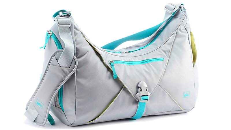 Rei Balance Gym Bag 59 50