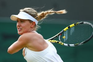 espnW -- Adjusting to Wimbledon grass not as challenging as