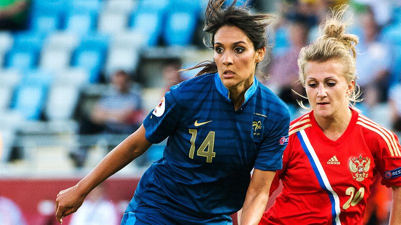 Top 10 players in Women s World Cup 02f90836e