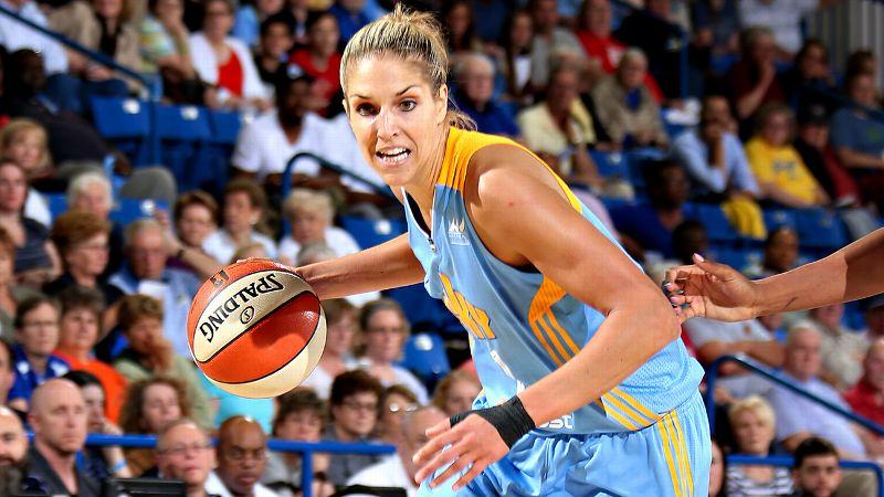 2c946b4b4ab3 WNBA Star Maya Moore Kicks Big Game With Exclusive Jordan Sneakers