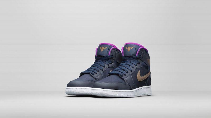 8455c6c9ac65 Nike launches  Unlaced