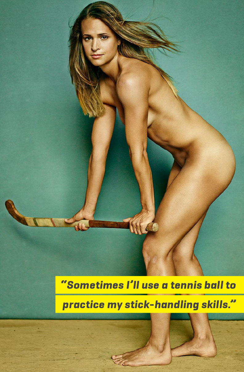 naked female athletes xxx