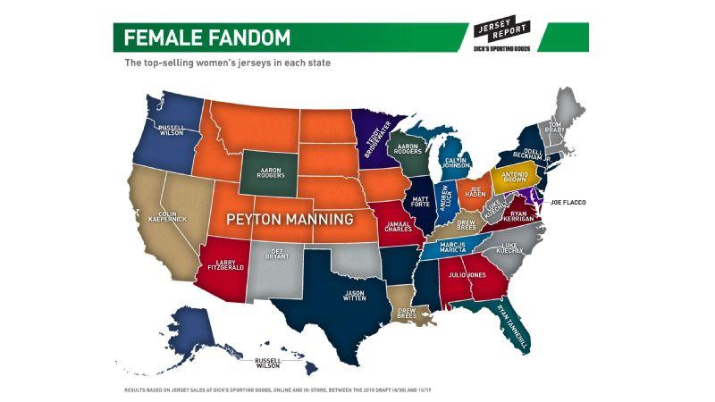 more photos 8c267 aa8c6 Where Joe Haden Is Better Than Peyton Manning And Tom Brady