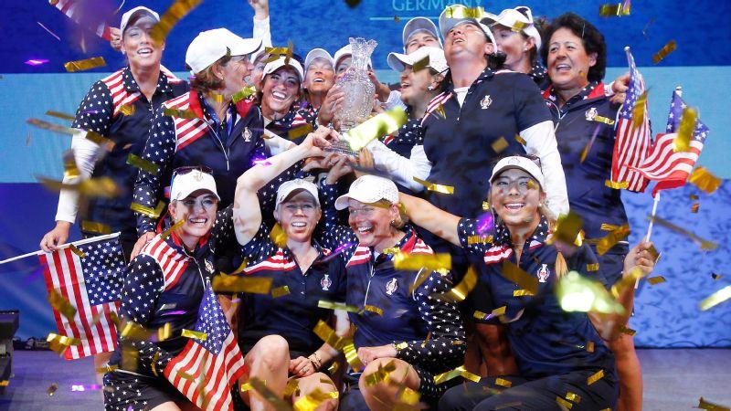 kris tamulis savors hometown crowd at cme group tour championship lpga s defining moments