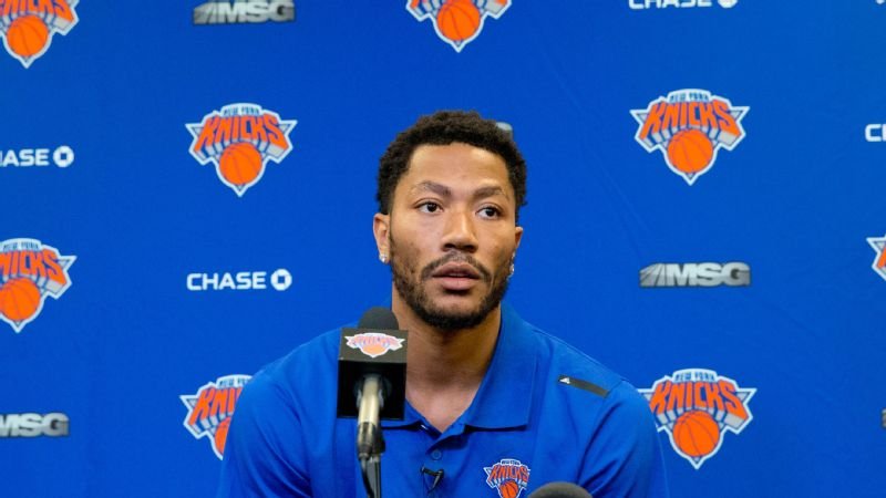 cbc98f6cd50b The federal court overseeing the civil case accusing Derrick Rose of rape  recently ruled that the