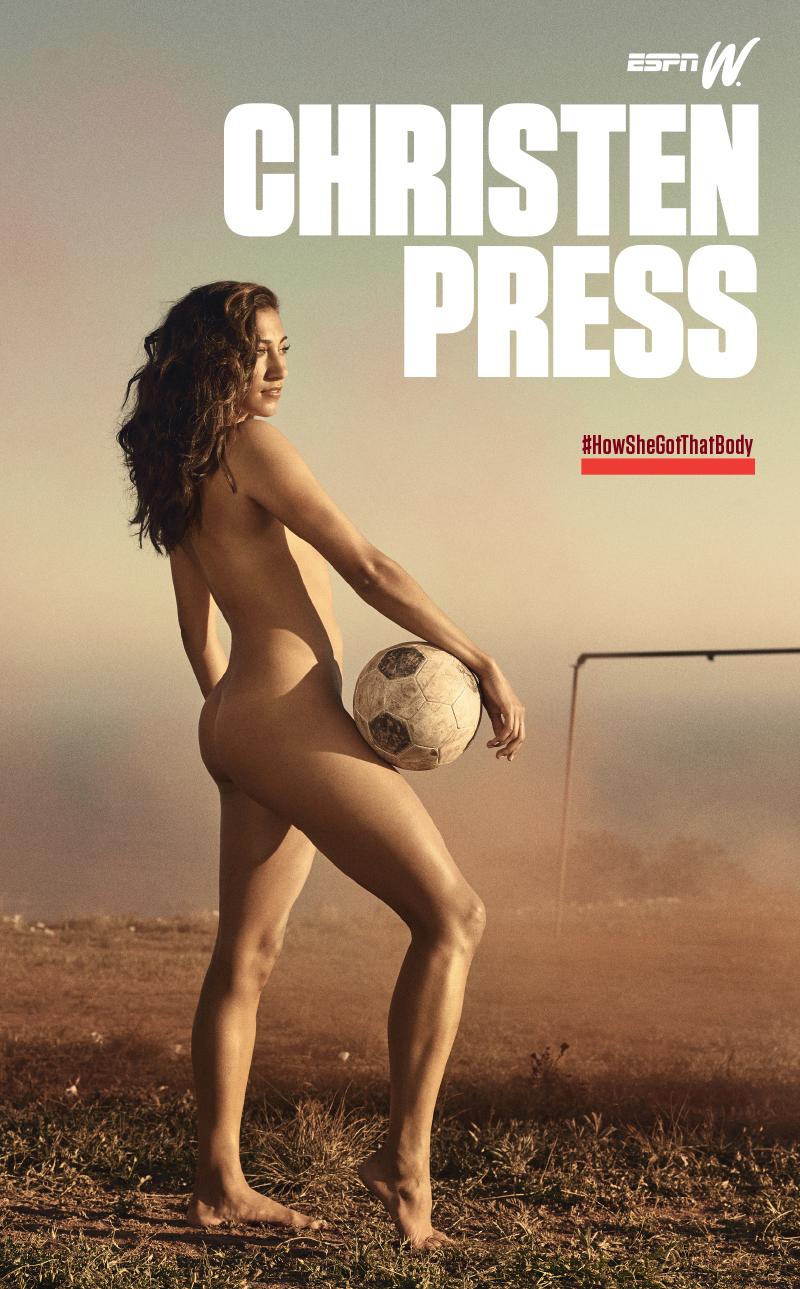 Feet Christen Press naked (23 foto and video), Sexy, Sideboobs, Feet, butt 2015