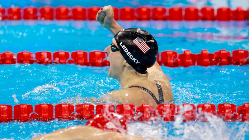 essay on swimming Health term papers (paper 3303) on swimming techniques: front crawl, or freestyle is both the fastest and the most efficient swimming technique the ideal body position for the front crawl is having your b.
