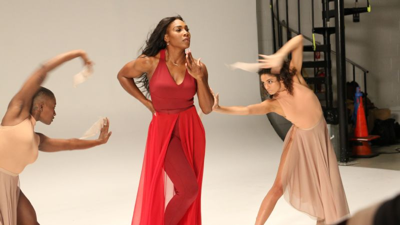 Live your Life' -- hip-hop choreographer Tricia Miranda on her rise ...