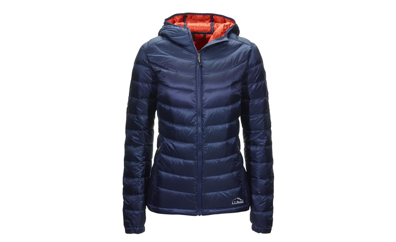 d85605f82 Gear we love -- The nine best winter jackets
