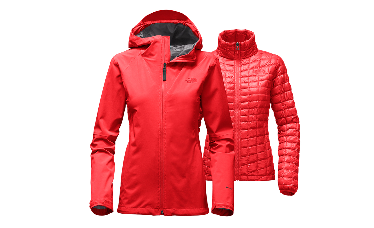 Gear We Love The Nine Best Winter Jackets