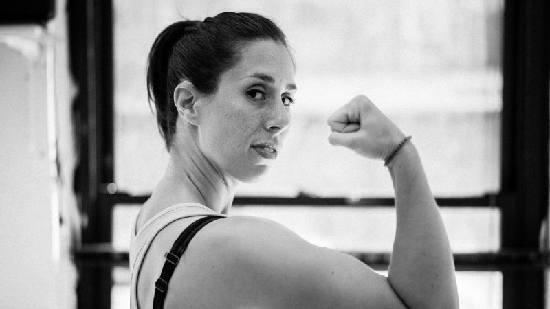 essay how feminist self defense flips the script on violence rachel piazza s concrete tools of feminist self defense are rooted in ian jiu jitsu