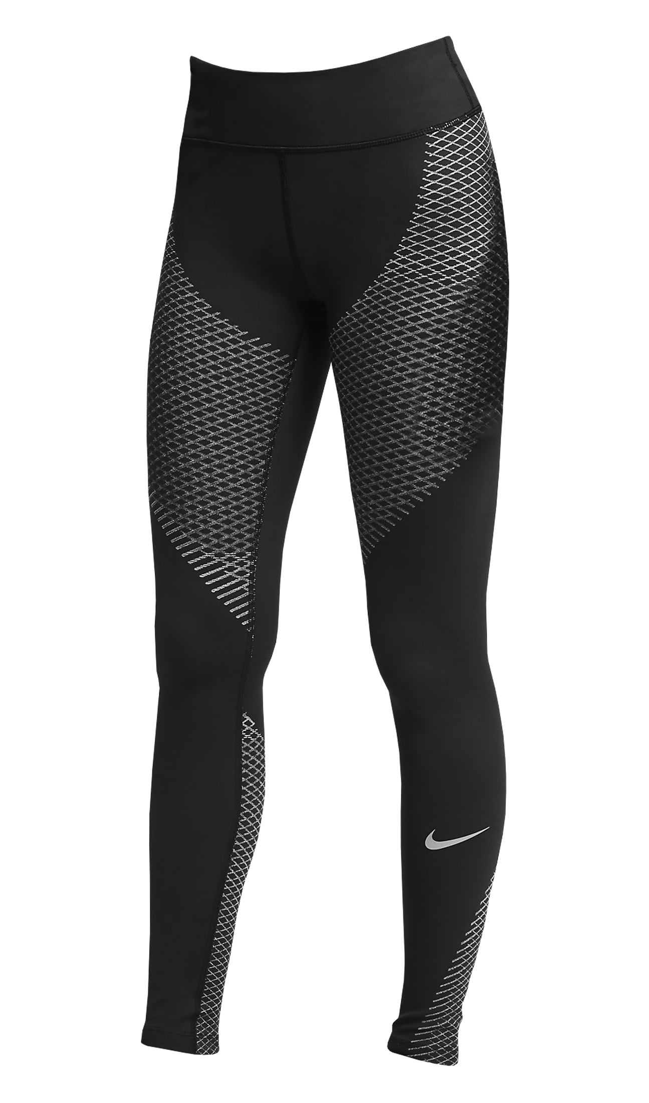 936b0824a9db15 Gear we love -- 10 leggings perfect for unpredictable spring weather