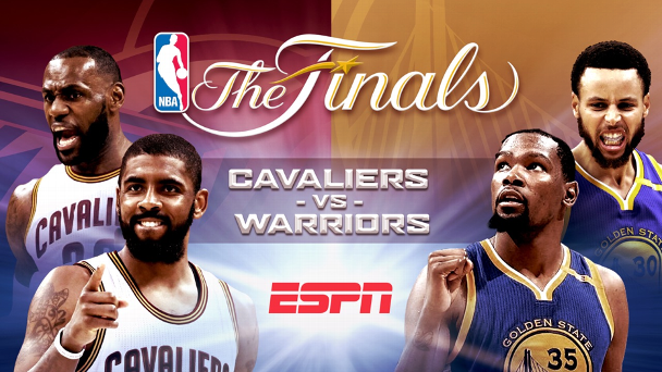2017 NBA Finals -- Stakes for LeBron, KD and all the major ...
