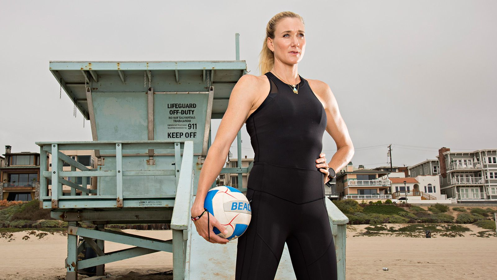 f1acb9bb47d Kerri Walsh Jennings draws a line in the sand