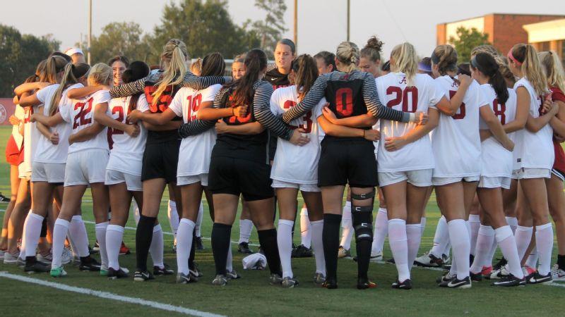 Women s soccer 7fb5b982a