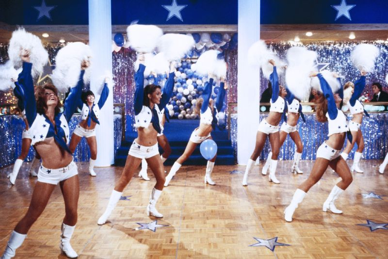 596a002d41f A look at the untold story of the Dallas Cowboys cheerleaders