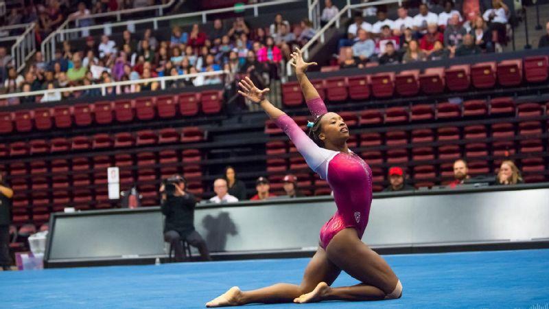 Gymnastics Floor Music - MP3s, CDs & Demos