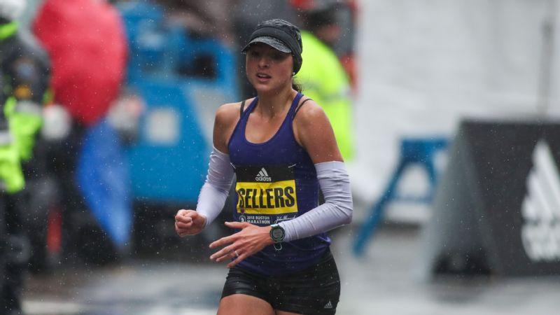 Three-time national mountain biking champ Cassie Smith wants to