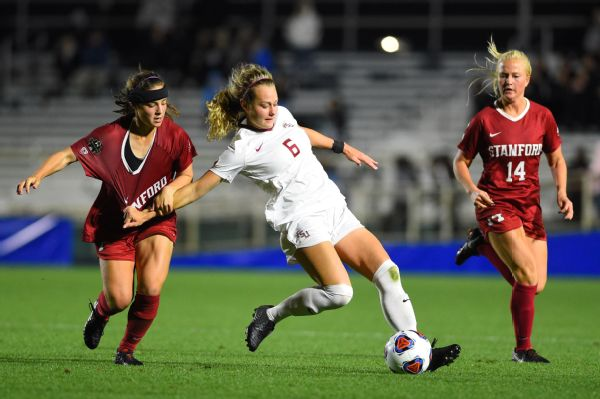 1d91cd569 Florida State ends Stanford s 45-game unbeaten run in NCAA women s ...