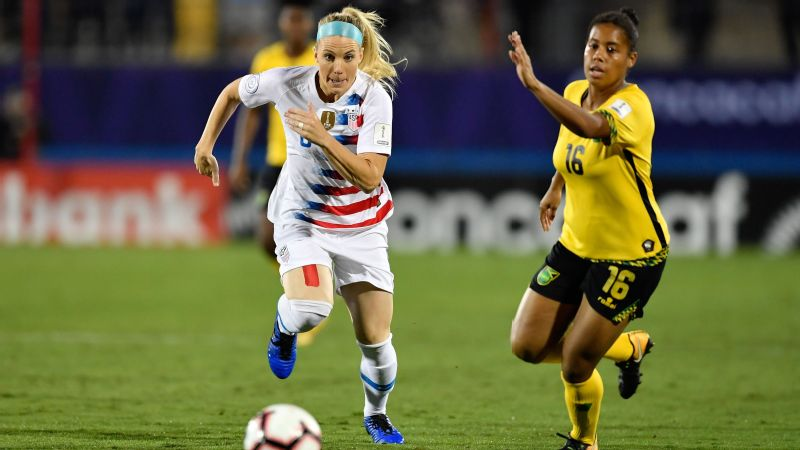 ffa2a8875 Graham Hays -- 3 observations after U.S. women s national team s 3-1 ...