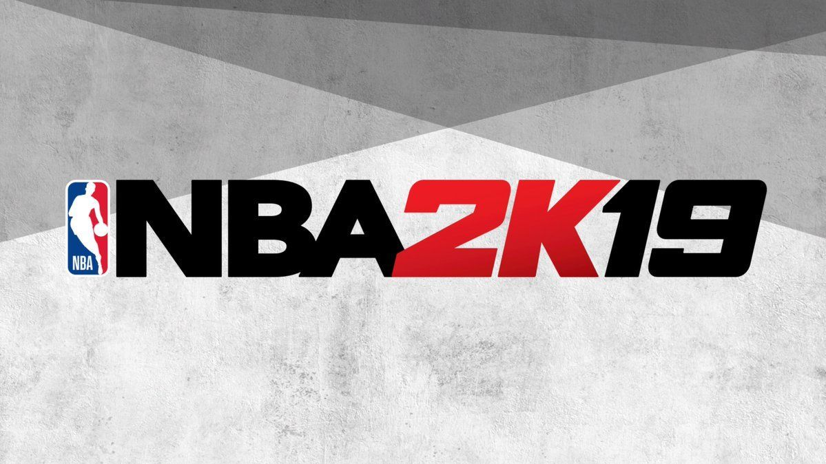 Collegiate StarLeague adds NBA 2K19 to roster of games