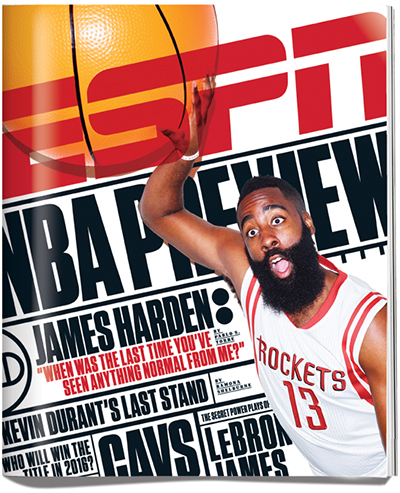 19afac0e4c37 Rockets guard James Harden has found a place to excel