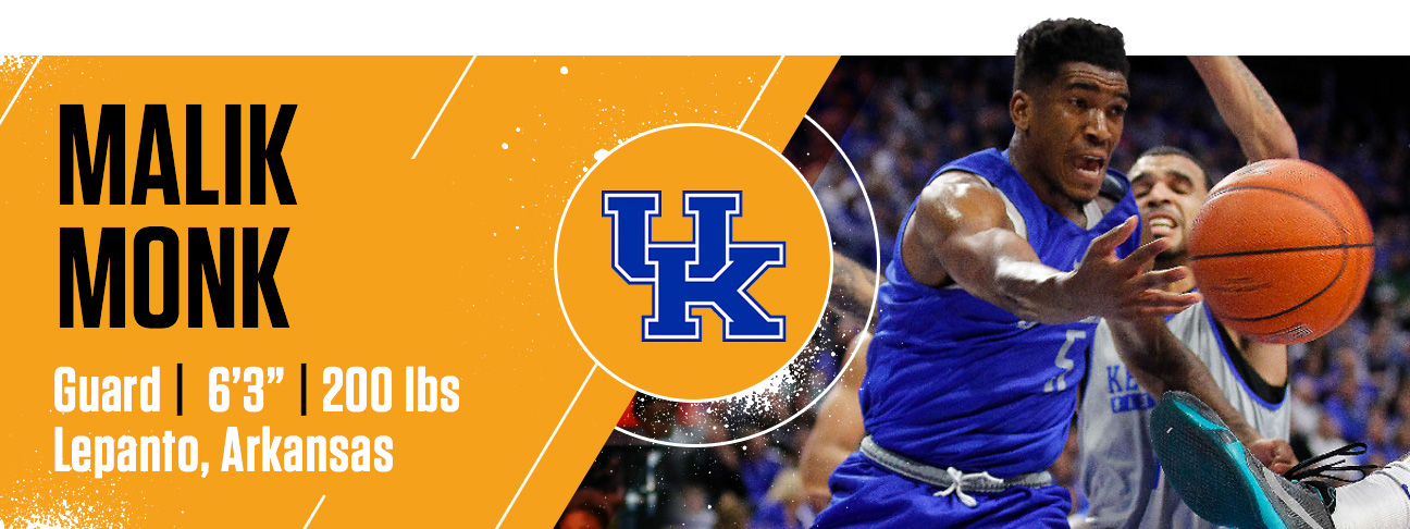 uk availability d4b51 fe513 The Razorbacks wanted Malik Monk to stay in Arkansas, and it turned ugly  when he committed to Kentucky. But the mild-mannered, high-scoring Monk  hasn t ...