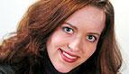 Claire Novak