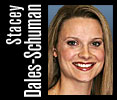 Stacey Dales-Schuman
